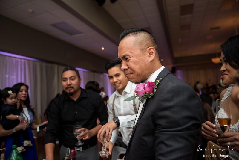 Thu-Tuan-Wedding-2016-365