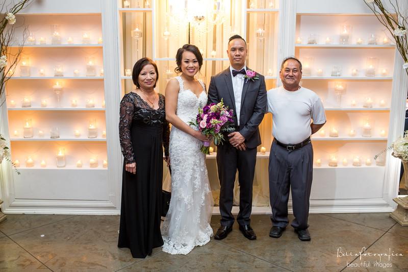 Thu-Tuan-Wedding-2016-229