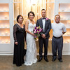 Thu-Tuan-Wedding-2016-229