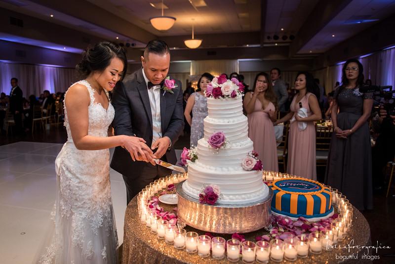 Thu-Tuan-Wedding-2016-308