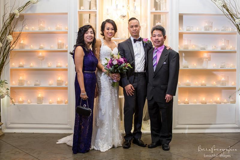 Thu-Tuan-Wedding-2016-140