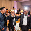 Thu-Tuan-Wedding-2016-411