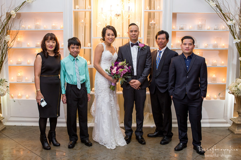 Thu-Tuan-Wedding-2016-167