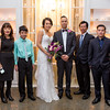 Thu-Tuan-Wedding-2016-167