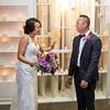 Thu-Tuan-Wedding-2016-147