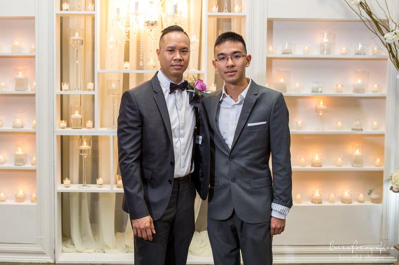 Thu-Tuan-Wedding-2016-116