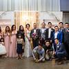 Thu-Tuan-Wedding-2016-150
