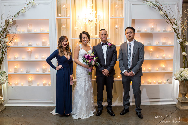 Thu-Tuan-Wedding-2016-217