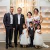 Thu-Tuan-Wedding-2016-119