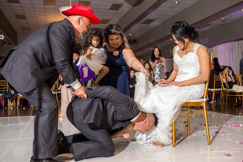 Thu-Tuan-Wedding-2016-462