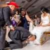 Thu-Tuan-Wedding-2016-462