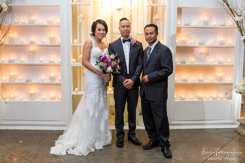 Thu-Tuan-Wedding-2016-195