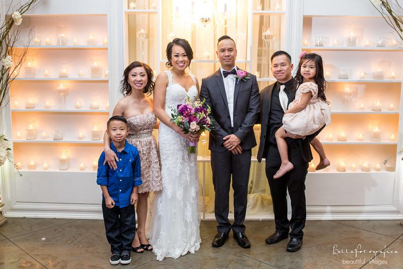 Thu-Tuan-Wedding-2016-199