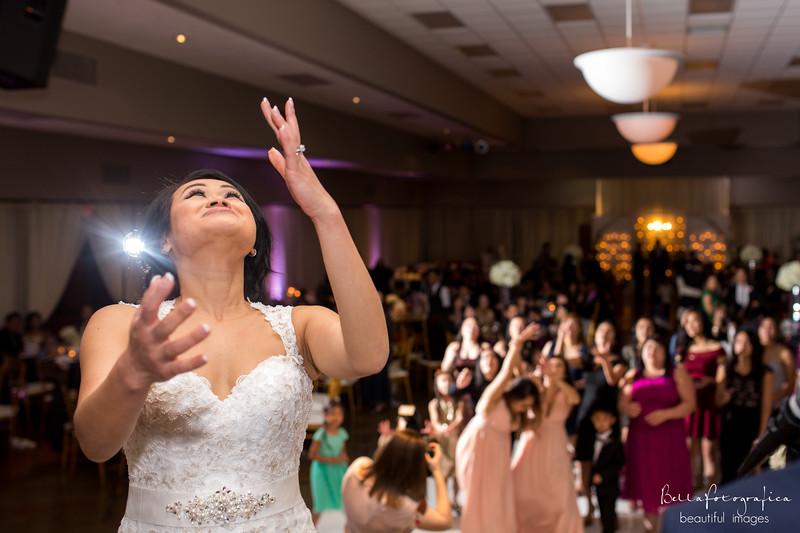 Thu-Tuan-Wedding-2016-450
