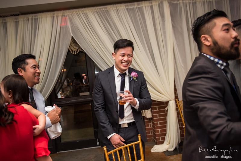 Thu-Tuan-Wedding-2016-368