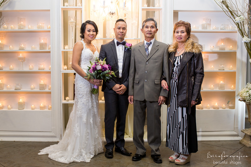 Thu-Tuan-Wedding-2016-139