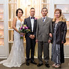 Thu-Tuan-Wedding-2016-139