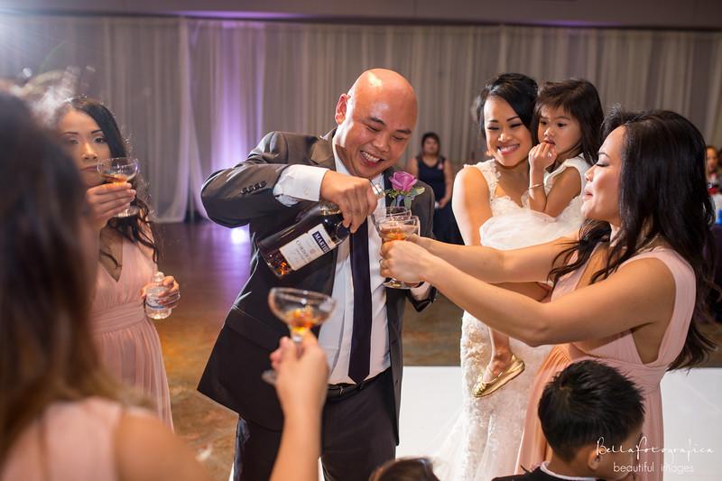 Thu-Tuan-Wedding-2016-417
