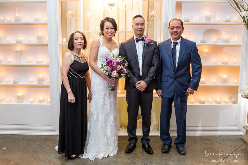 Thu-Tuan-Wedding-2016-204