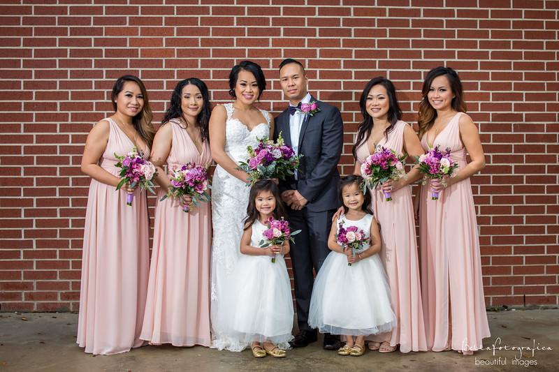 Thu-Tuan-Wedding-2016-095