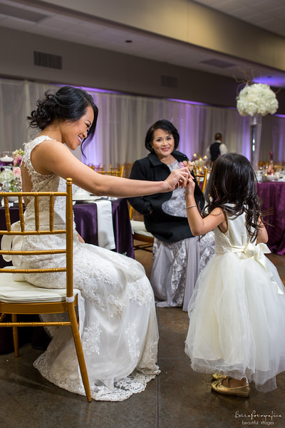 Thu-Tuan-Wedding-2016-133