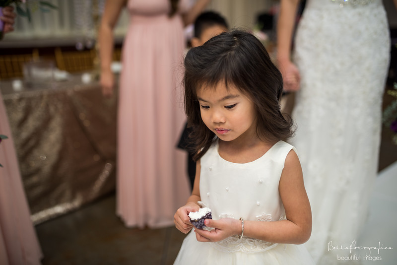 Thu-Tuan-Wedding-2016-087