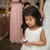 Thu-Tuan-Wedding-2016-087