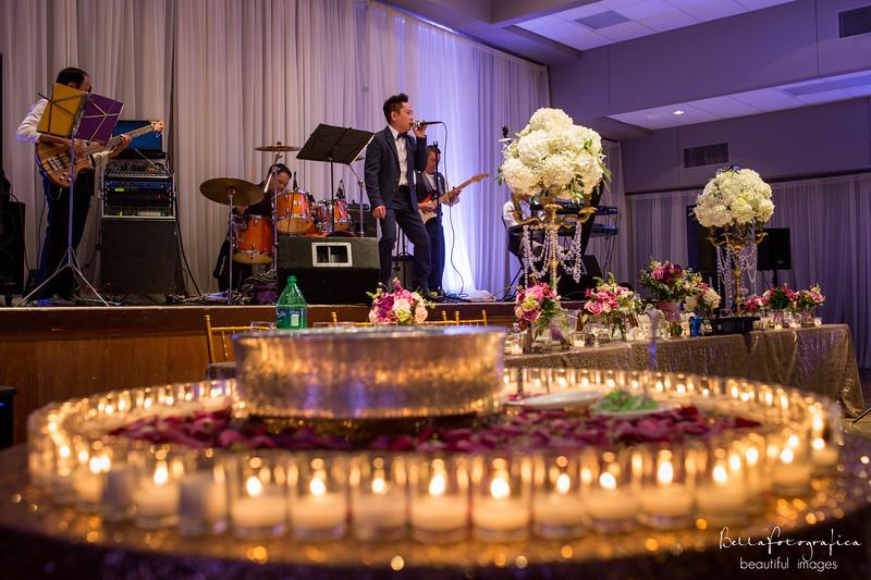Thu-Tuan-Wedding-2016-499