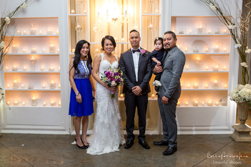 Thu-Tuan-Wedding-2016-219