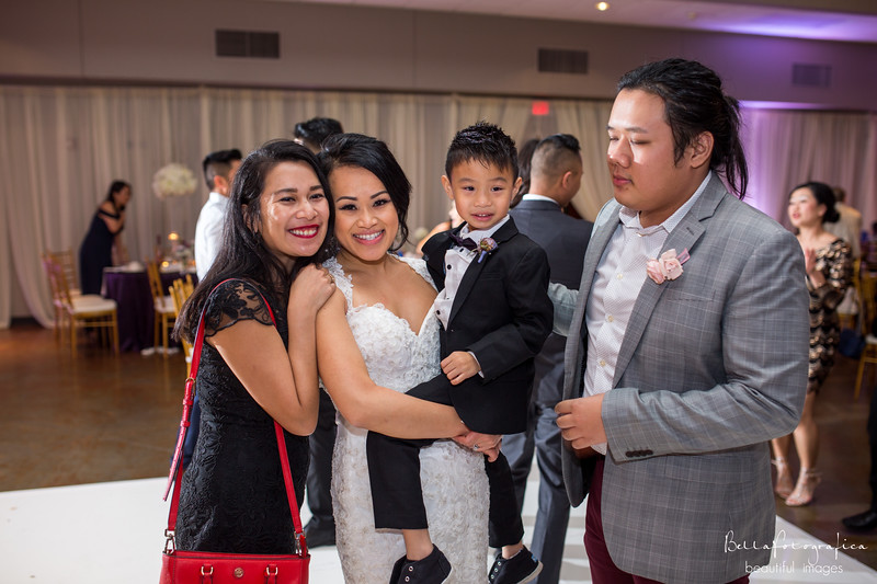 Thu-Tuan-Wedding-2016-534