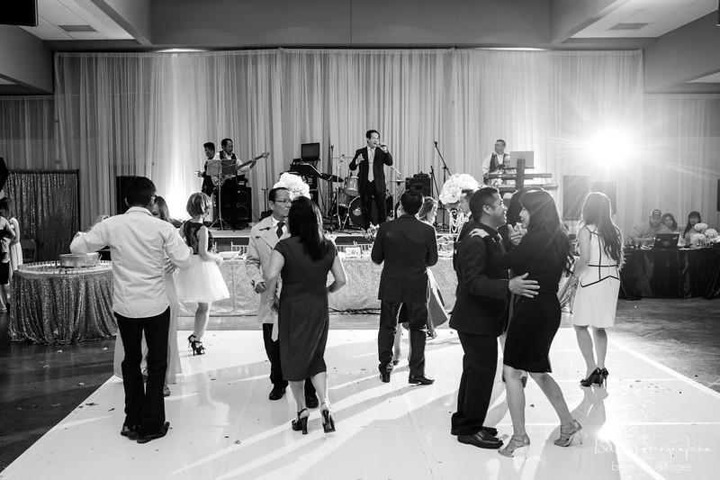 Thu-Tuan-Wedding-2016-515
