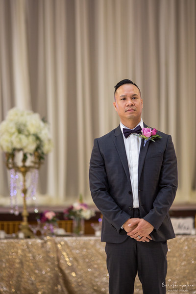 Thu-Tuan-Wedding-2016-027