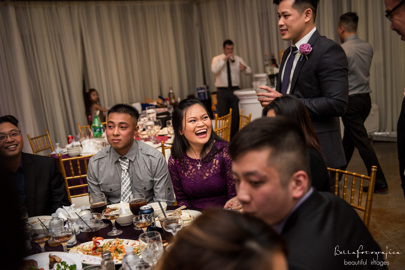 Thu-Tuan-Wedding-2016-357