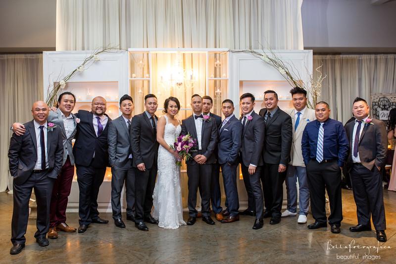 Thu-Tuan-Wedding-2016-216