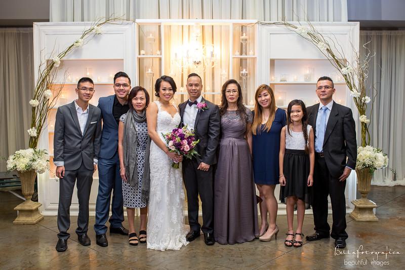 Thu-Tuan-Wedding-2016-105