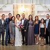 Thu-Tuan-Wedding-2016-105