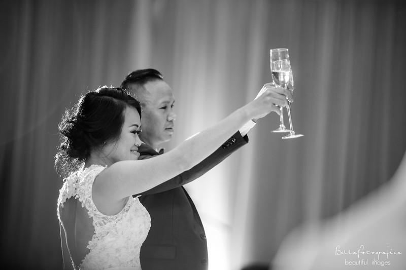 Thu-Tuan-Wedding-2016-323