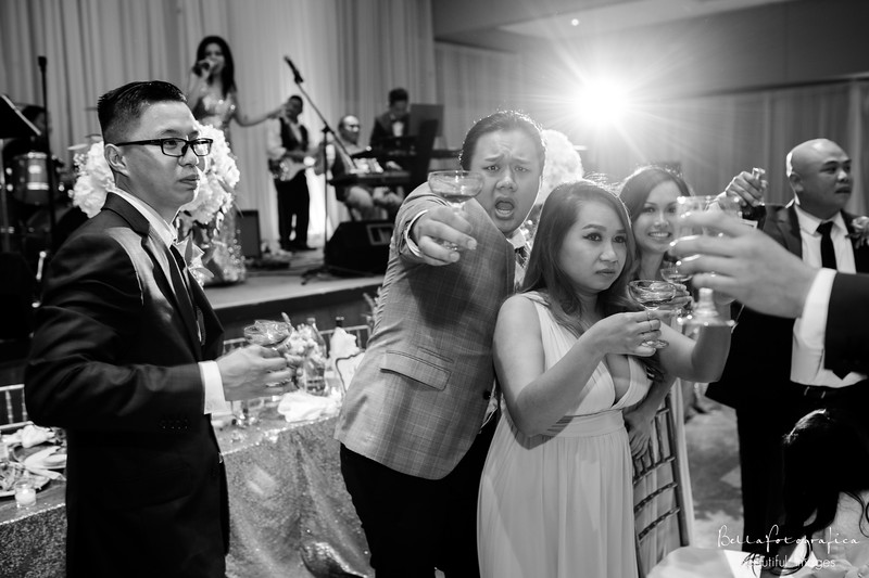 Thu-Tuan-Wedding-2016-416