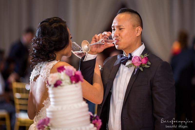 Thu-Tuan-Wedding-2016-316