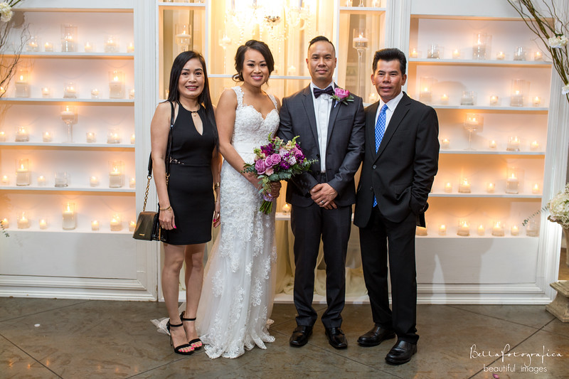 Thu-Tuan-Wedding-2016-180