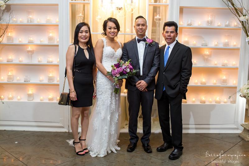 Thu-Tuan-Wedding-2016-180