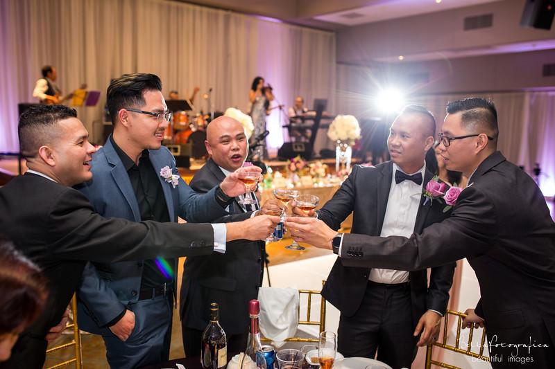 Thu-Tuan-Wedding-2016-410