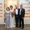 Thu-Tuan-Wedding-2016-122