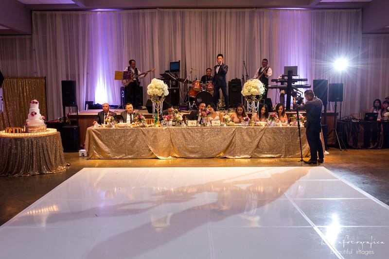 Thu-Tuan-Wedding-2016-297