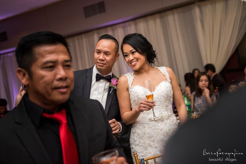 Thu-Tuan-Wedding-2016-341