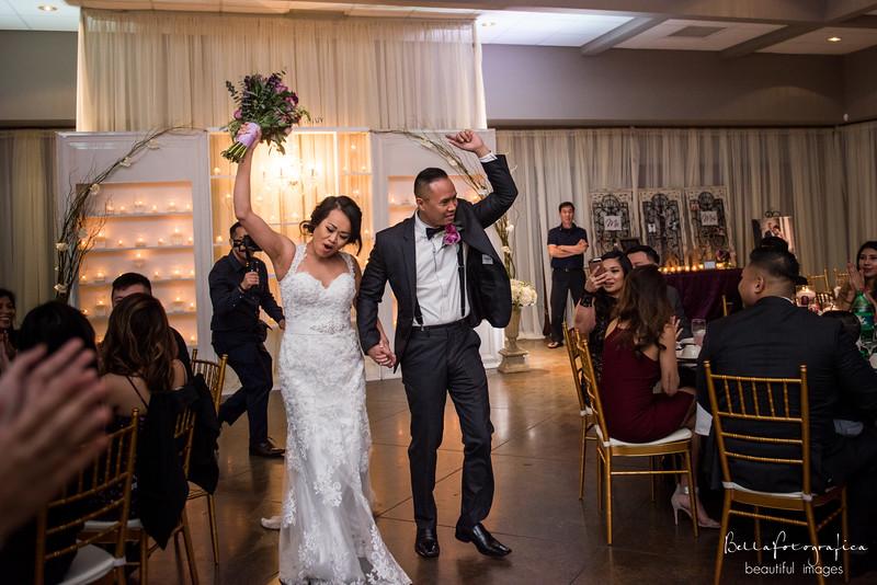 Thu-Tuan-Wedding-2016-264