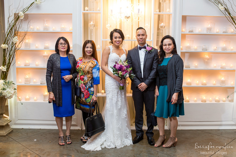Thu-Tuan-Wedding-2016-209