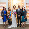 Thu-Tuan-Wedding-2016-209