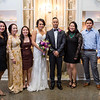 Thu-Tuan-Wedding-2016-159