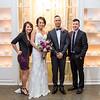 Thu-Tuan-Wedding-2016-200